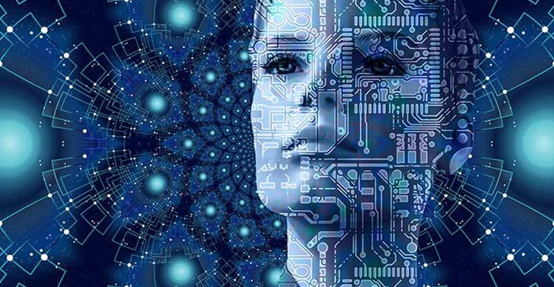 informatica-cuantica