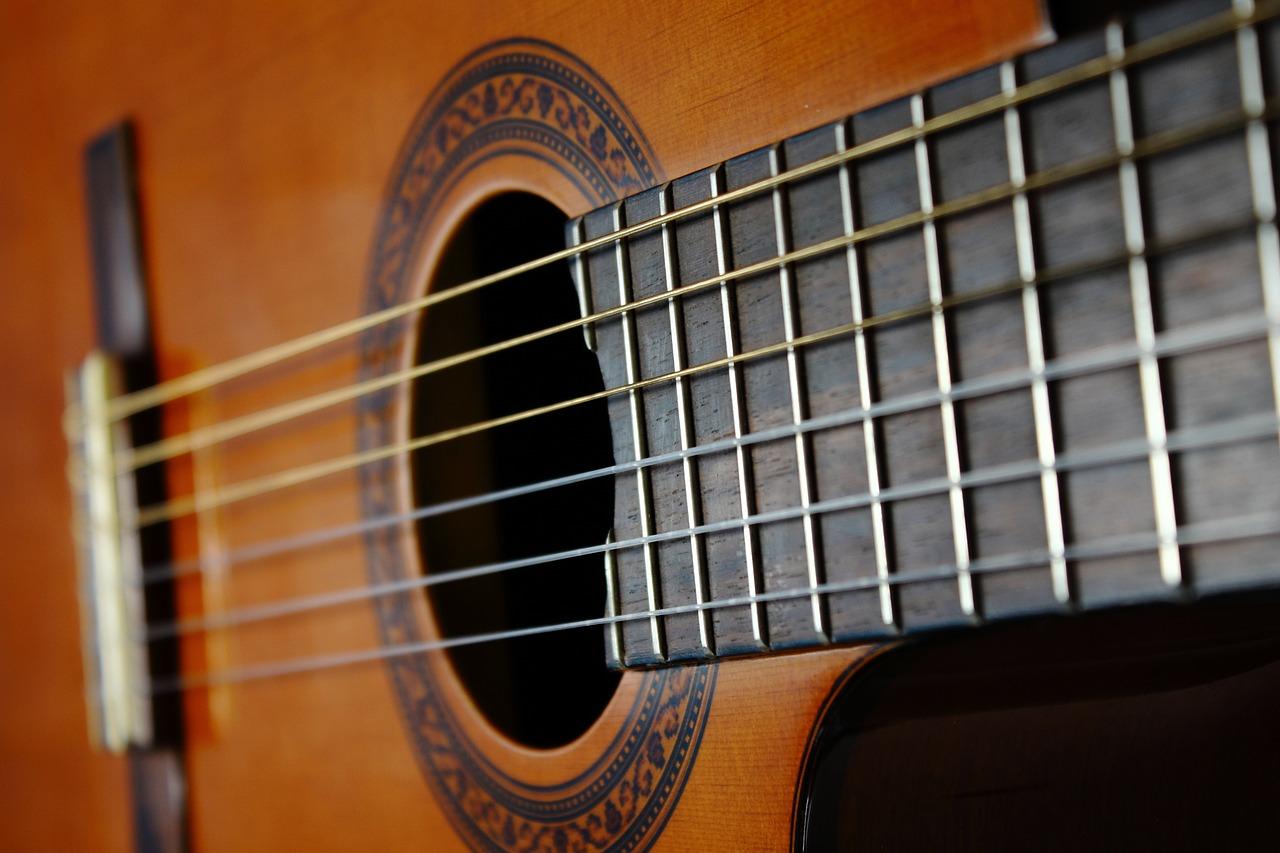 guitar-56914_1280