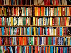 estanteria-libros