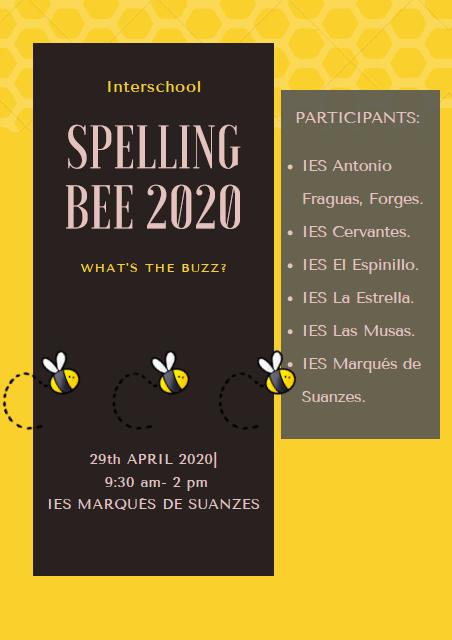 spelling-bee-2020