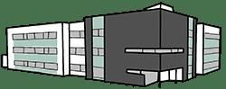 AFAicono_edificio-2