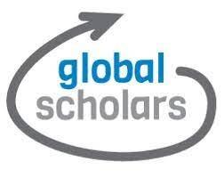 globalScholars